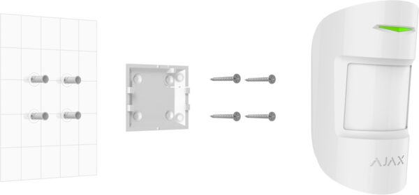 thiet bi chong trom ajax starter kit cns1 (2)