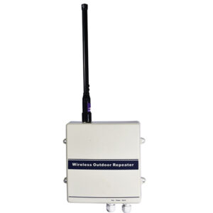 Bộ khuếch đại tín hiệu GSK 55B (2)