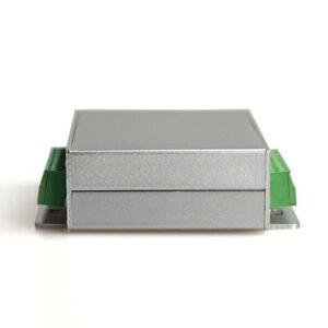 Modul mở rộng 816 relay GSK-A7R (4)
