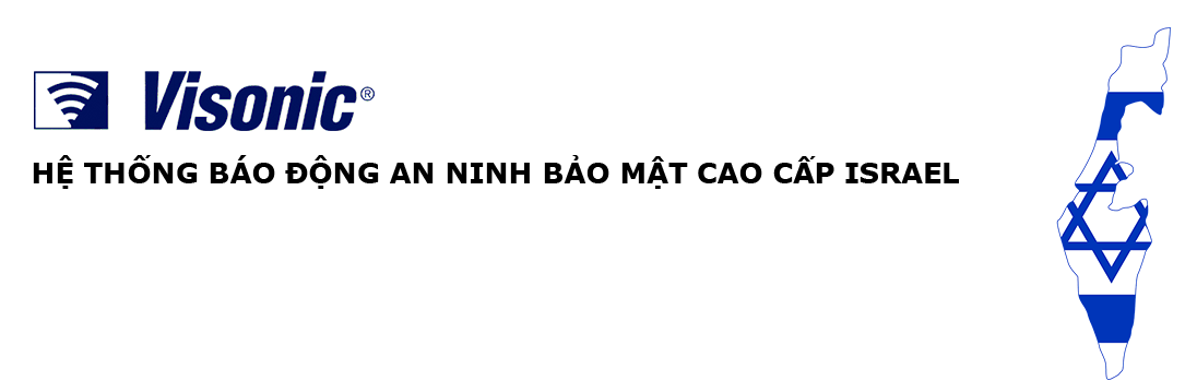 banner-visonic-cns1
