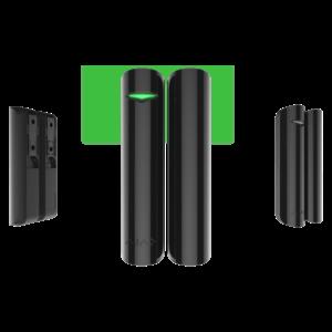 cảm biến cửa từ ajax door protect đen cns1 (1)