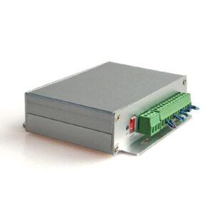 modul mở rộng 8 vùng có dây gsk-a7z (2)