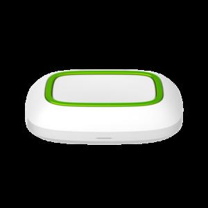 nut nhan khan cap sos ajax button (1) copy
