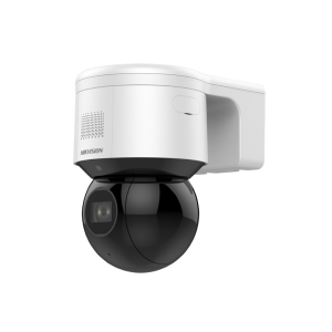 camera hikvision DS-2DE3A404IW-DE.W speed dome