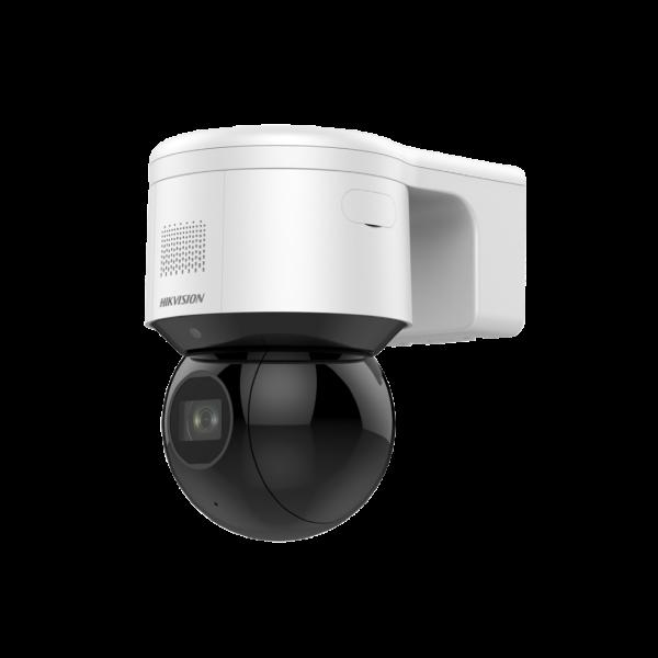 camera hikvision DS-2DE3A404IW-DE.W speed dome
