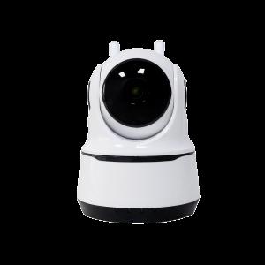 camera wifi không dây CARECAM CC635B -congngheso1 (1) copy