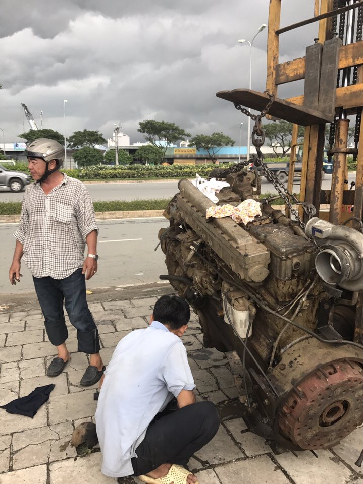dong co chay dau diesel (2)