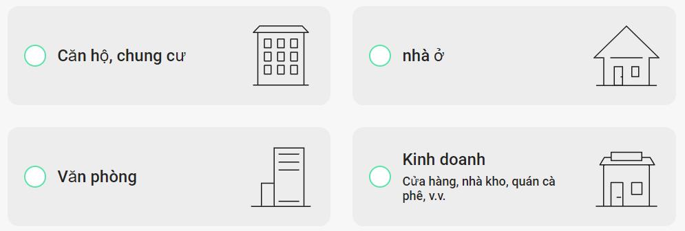 chon loai mo hinh can lap dat-cns1